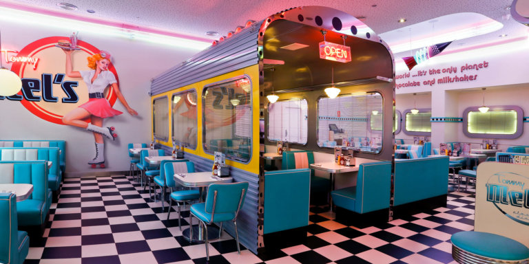 Tommy Mels